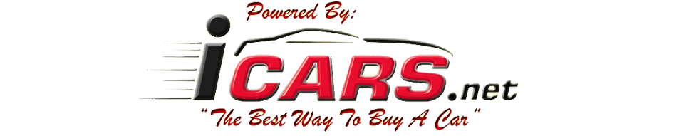 iCars.net