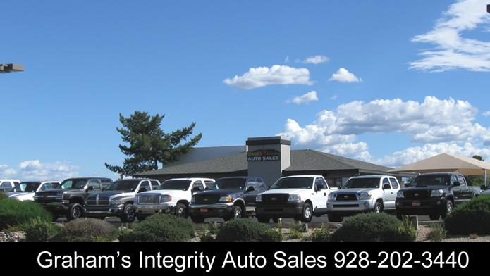 Used Cars For Sale Cottonwood Prescott Flagstaff Sedona Autos Post
