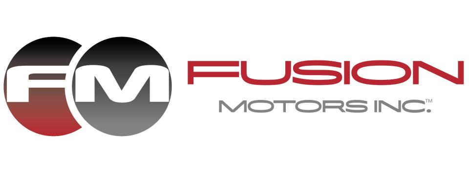 Fusion Motors Inc