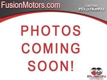 2010 Chevrolet Tahoe LT SUV