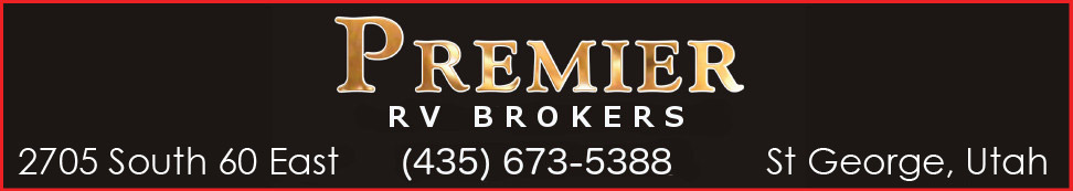 Premier RV Brokers