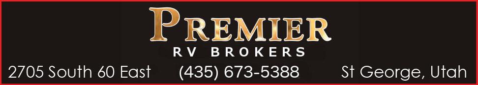 Premier RV Brokers