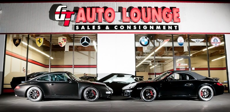 Luxury Cars Sacramento Vehicle Auto Consignment Auto
