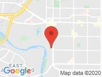 Map of Diamond Autosports at , Rocklin, CA 95677