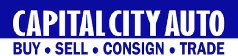 Capital City Auto - Used Cars Boise