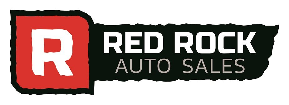 RED ROCK AUTO SALES
