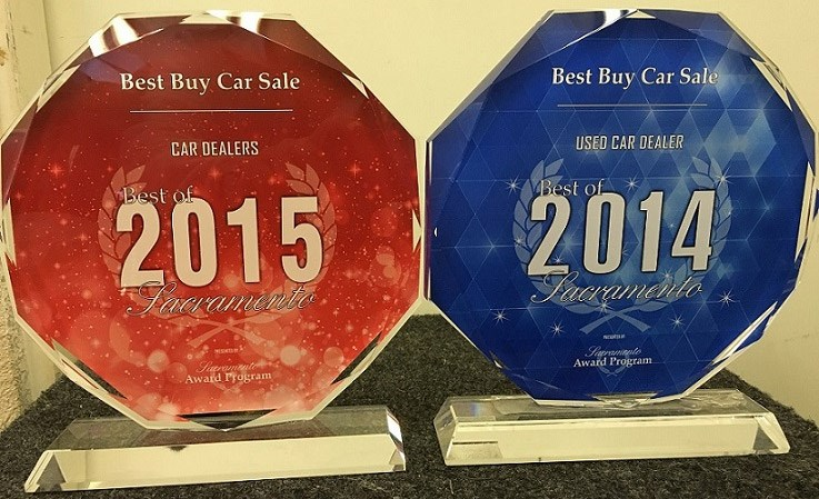 Best Buy Car Sale