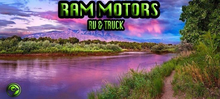 Ram Motors