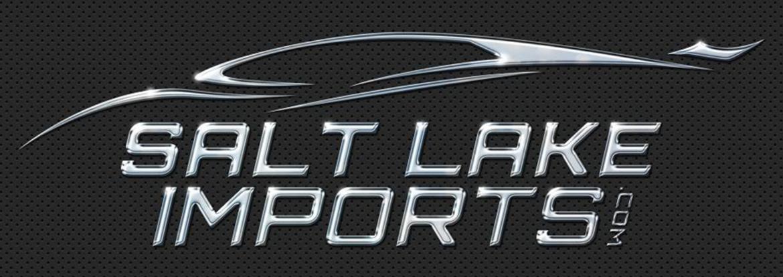 Salt Lake Imports