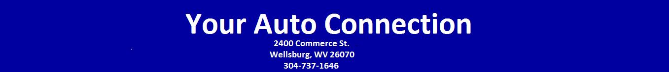 yourautoconnectionusa.com