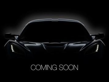 2010 Audi A5 2.0T Premium Convertible