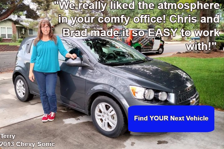used cars for sale in boise id boise auto clearance. Black Bedroom Furniture Sets. Home Design Ideas