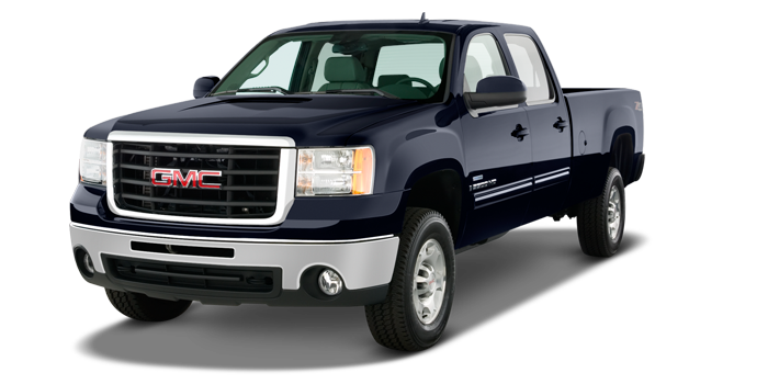 Used trucks in Alpharetta GA
