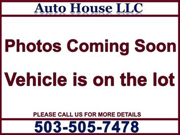 2003 Chevrolet Avalanche 1500 4dr 1500 Crew Cab SB Truck