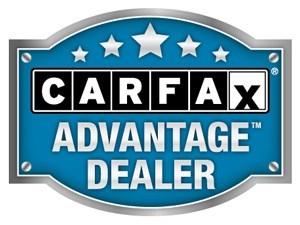 used cars portland oregon car fax