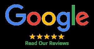 used car dealerships portland oregon reviews