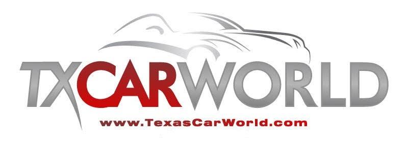 Texas Car World