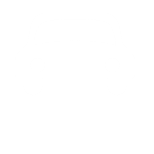Free Warranty Logo