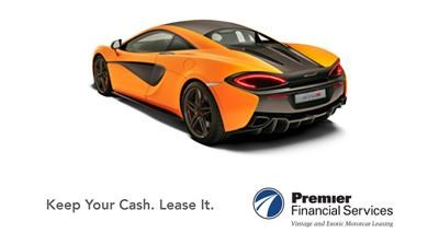 premier-financial-exotic-car-financing-400.jpg