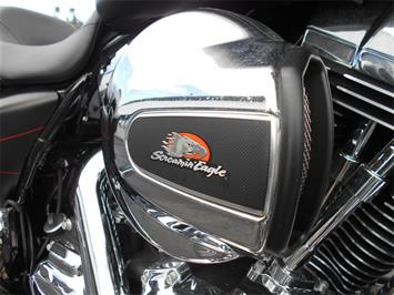 2015 HARLEY DAVIDSON Street Glide Sp Street Glide Special Thousands in  Extras - Photo 9 - Yuba City, CA 95991-6623