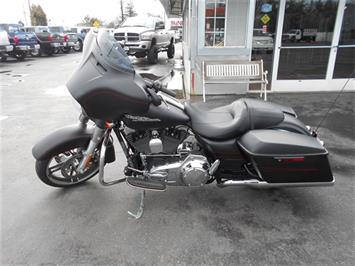 2015 HARLEY DAVIDSON Street Glide Sp Street Glide Special Thousands in  Extras