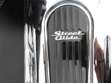 2015 HARLEY DAVIDSON Street Glide Sp Street Glide Special Thousands in  Extras - Photo 11 - Yuba City, CA 95991-6623