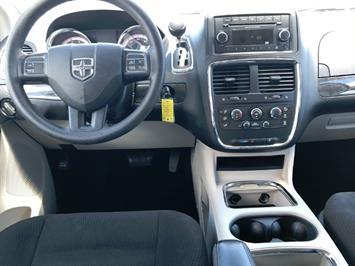 2015 Dodge Grand Caravan SXT - Photo 13 - Honolulu, HI 96818