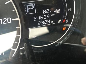 2015 Nissan Versa Note S - Photo 13 - Honolulu, HI 96818