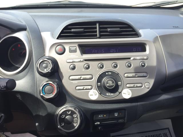 2013 Honda Fit - Photo 12 - Honolulu, HI 96818