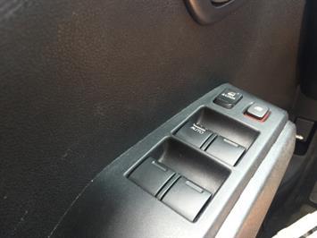 2013 Honda Fit - Photo 13 - Honolulu, HI 96818