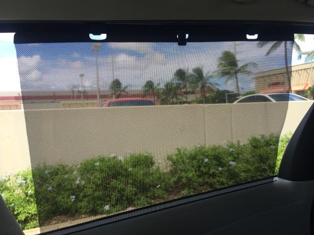 2015 Toyota Sienna LE 8-Passenger XtraEquipment LOADED! - Photo 33 - Honolulu, HI 96818