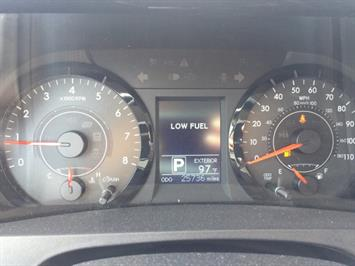 2015 Toyota Sienna LE 8-Passenger XtraEquipment LOADED! - Photo 11 - Honolulu, HI 96818