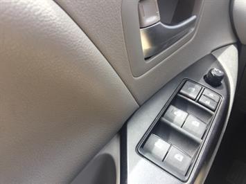 2015 Toyota Sienna LE 8-Passenger XtraEquipment LOADED! - Photo 31 - Honolulu, HI 96818
