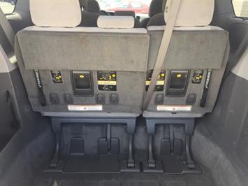 2015 Toyota Sienna LE 8-Passenger XtraEquipment LOADED! - Photo 26 - Honolulu, HI 96818