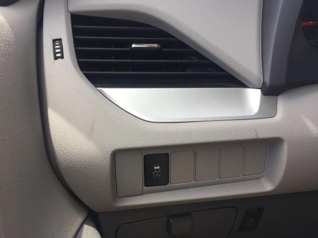 2015 Toyota Sienna LE 8-Passenger XtraEquipment LOADED! - Photo 30 - Honolulu, HI 96818