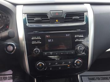 2015 Nissan Altima 2.5 - Photo 20 - Honolulu, HI 96818