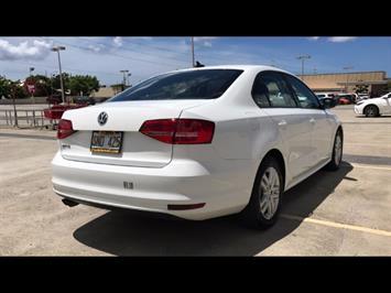 2015 Volkswagen Jetta S - Photo 4 - Honolulu, HI 96818