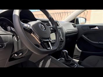 2015 Volkswagen Jetta S - Photo 7 - Honolulu, HI 96818