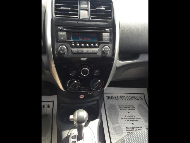 2015 Nissan Versa Note S Plus - Photo 19 - Honolulu, HI 96818