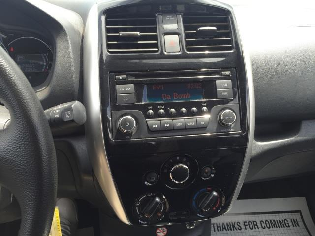 2015 Nissan Versa Note S Plus - Photo 18 - Honolulu, HI 96818