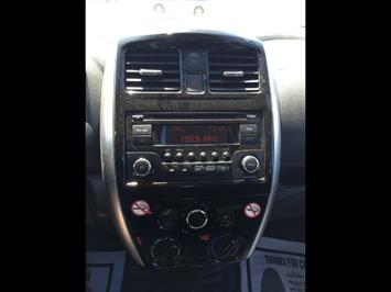 2015 Nissan Versa Note S - Photo 14 - Honolulu, HI 96818
