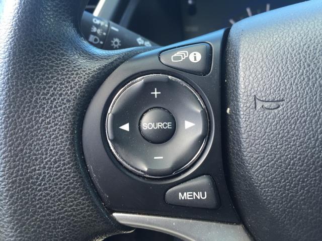 2014 Honda Civic LX - Photo 21 - Honolulu, HI 96818