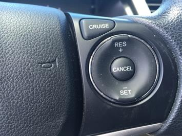 2014 Honda Civic LX - Photo 22 - Honolulu, HI 96818