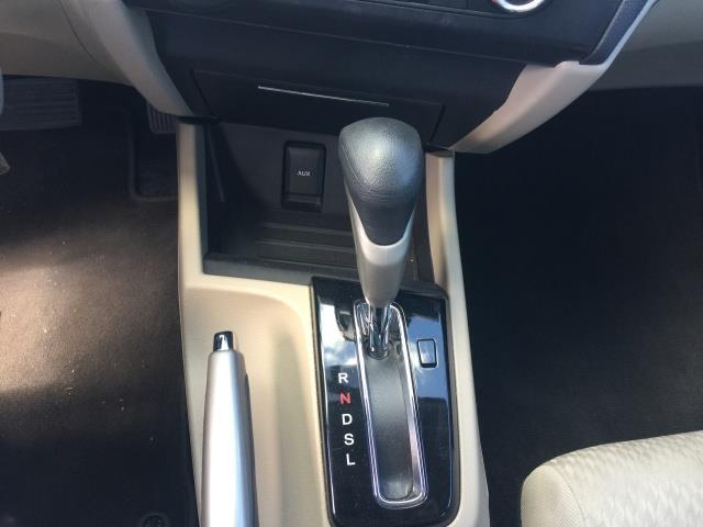 2014 Honda Civic LX - Photo 32 - Honolulu, HI 96818