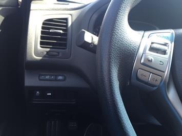 2014 Nissan Altima 2.5 S - Photo 19 - Honolulu, HI 96818