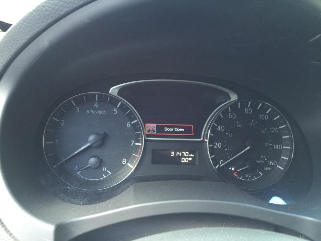 2014 Nissan Altima 2.5 S - Photo 10 - Honolulu, HI 96818