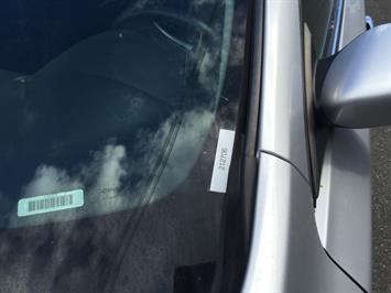2014 Nissan Altima 2.5 S - Photo 12 - Honolulu, HI 96818