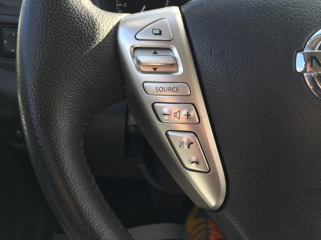 2015 Nissan Versa Note S - Photo 17 - Honolulu, HI 96818