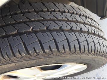 2013 Honda Fit - Photo 23 - Honolulu, HI 96818