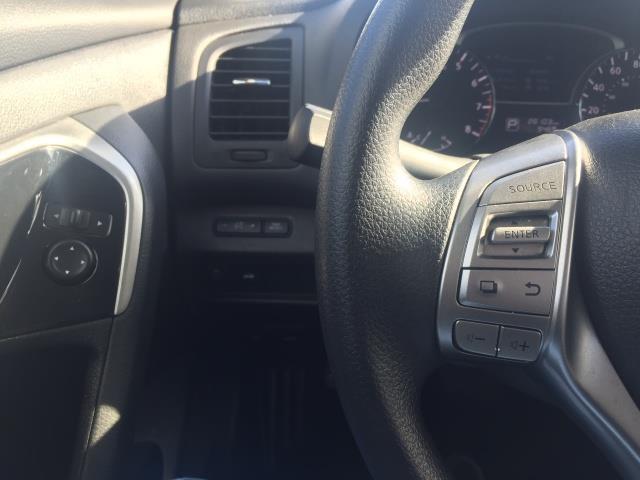 2014 Nissan Altima 2.5 S - Photo 16 - Honolulu, HI 96818